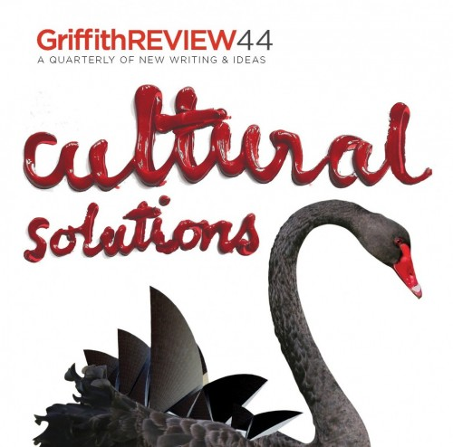 griffithreview
