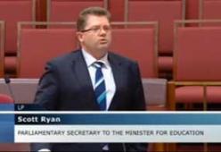 Senator-Scott-RyanS