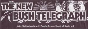 Image NBT logo med